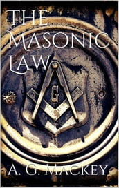 The Masonic Law