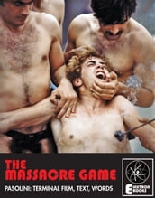 The Massacre Game
