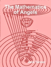 The Mathematics of Angels