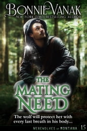 The Mating Need