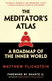 The Meditator s Atlas
