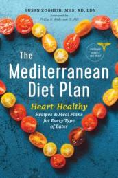 The Mediterranean Diet Plan