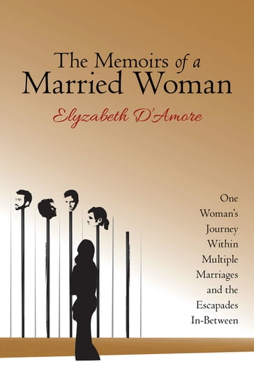 The Memoirs of a Married Woman