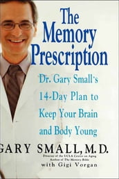 The Memory Prescription