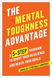 The Mental Toughness Advantage
