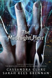 The Midnight Heir