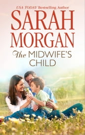 The Midwife s Child