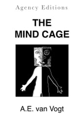 The Mind Cage