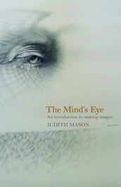 The Mind s Eye