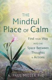 The Mindful Place of Calm