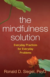 The Mindfulness Solution