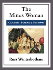 The Minus Woman