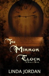 The Mirror Clock