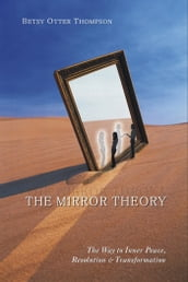 The Mirror Theory
