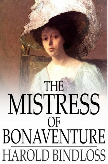 The Mistress of Bonaventure