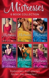 The Mistresses Collection