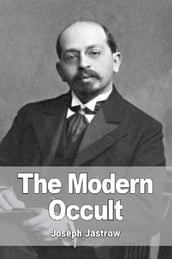 The Modern Occult
