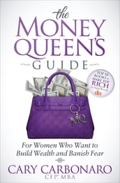 The Money Queen s Guide