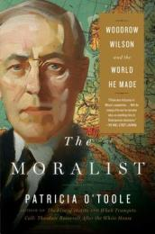 The Moralist