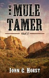 The Muler Tamer