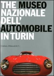 The Museo nazionale dell'automobile in Turin