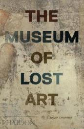 The Museum of Lost Art