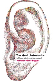 The Music between Us