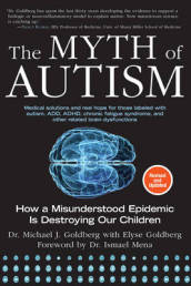The Myth of Autism