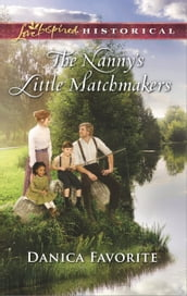 The Nanny s Little Matchmakers