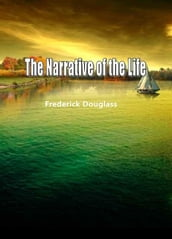 The Narrative Of The Life
