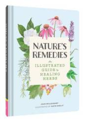 The Nature s Remedies
