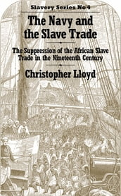 The Navy and the Slave Trade