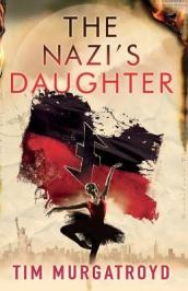 The Nazi s Daughter