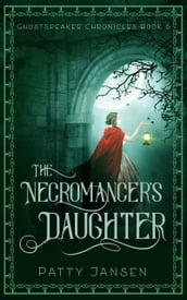 The Necromancer s Daughter