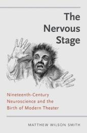 The Nervous Stage