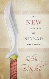 The New Adventures of Sinbad the Sailor