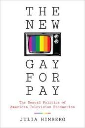 The New Gay for Pay