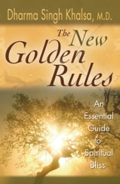 The New Golden Rules