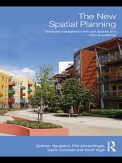 The New Spatial Planning