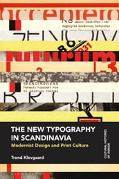 The New Typography in Scandinavia