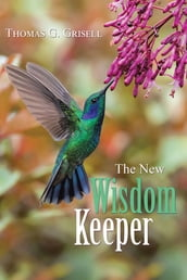 The New Wisdom Keeper