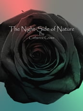 The Night-Side of Nature