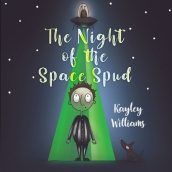 The Night of the Space Spud