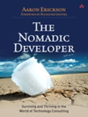 The Nomadic Developer