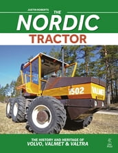 The Nordic Tractor