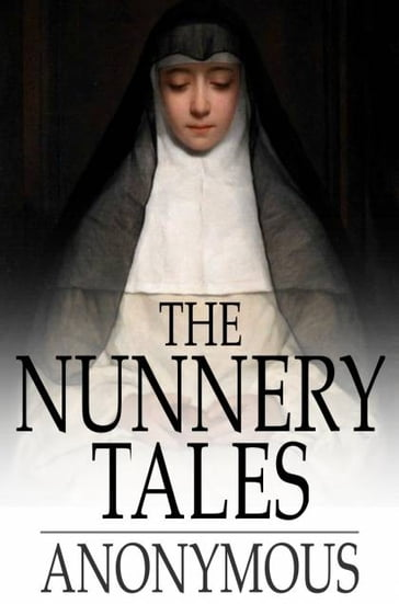 The Nunnery Tales