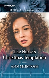 The Nurse s Christmas Temptation