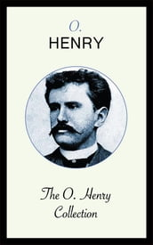 The O. Henry Collection