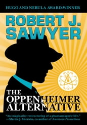 The Oppenheimer Alternative