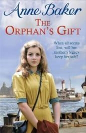 The Orphan s Gift